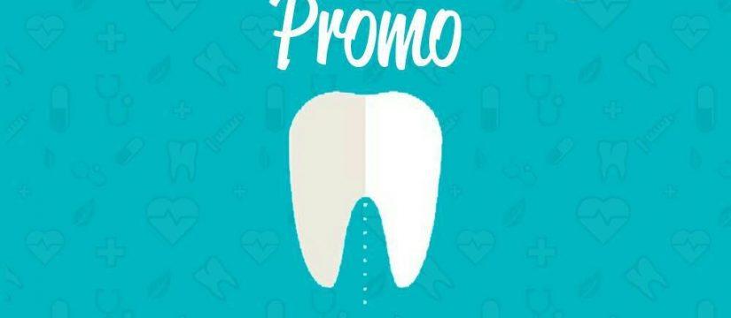 Promo Juni Bogor Dental Center Harga Spesial Whitening