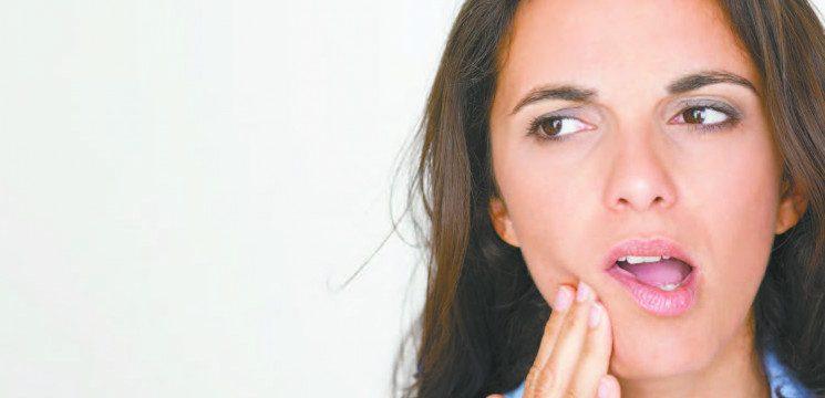 Kerusakan Gigi Bisa Menimpa Mereka yang Rajin Menyikat Gigi, Kok Bisa?